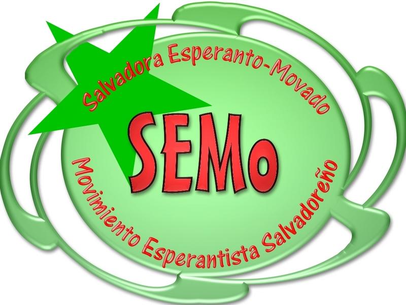 Emblemo de SEMo